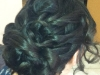 hair-salon-in-niles-il-updo-curls2