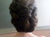 hair-salon-in-niles-il-updo-twist