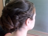 hair-salon-in-niles-il-updo