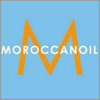 Click here for a brochure about Moroccan Oil